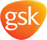 Laboratoire Gsk